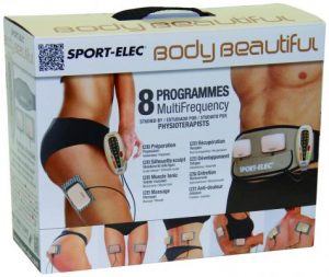 Sport-Elec Body Beautiful