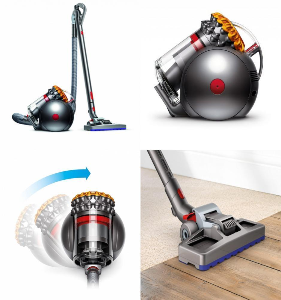 aspirateur dyson comparatif meilleur aspirateur dyson 2018 test avis guide d 39 achat. Black Bedroom Furniture Sets. Home Design Ideas