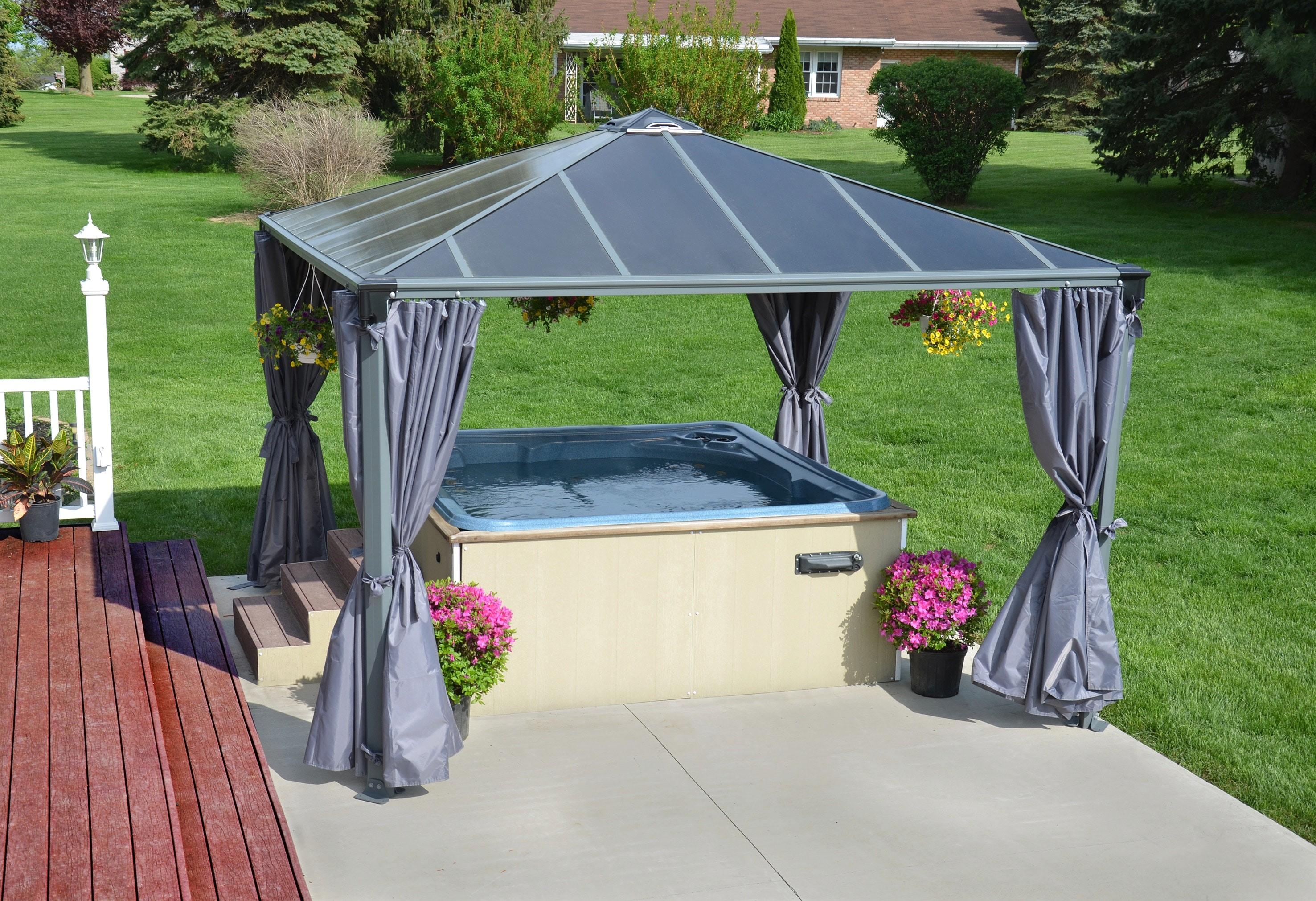 tonnelle pliante avec rideaux nouveau tonnelle 6x3 avec barnum pavillon de jardin chapiteau 6 x. Black Bedroom Furniture Sets. Home Design Ideas
