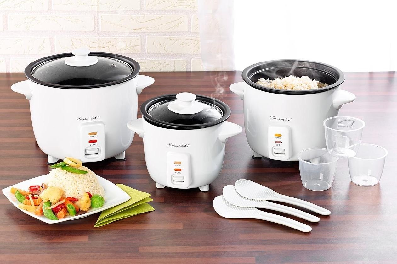 cuiseur riz magazine des meilleurs comparatifs produits. Black Bedroom Furniture Sets. Home Design Ideas