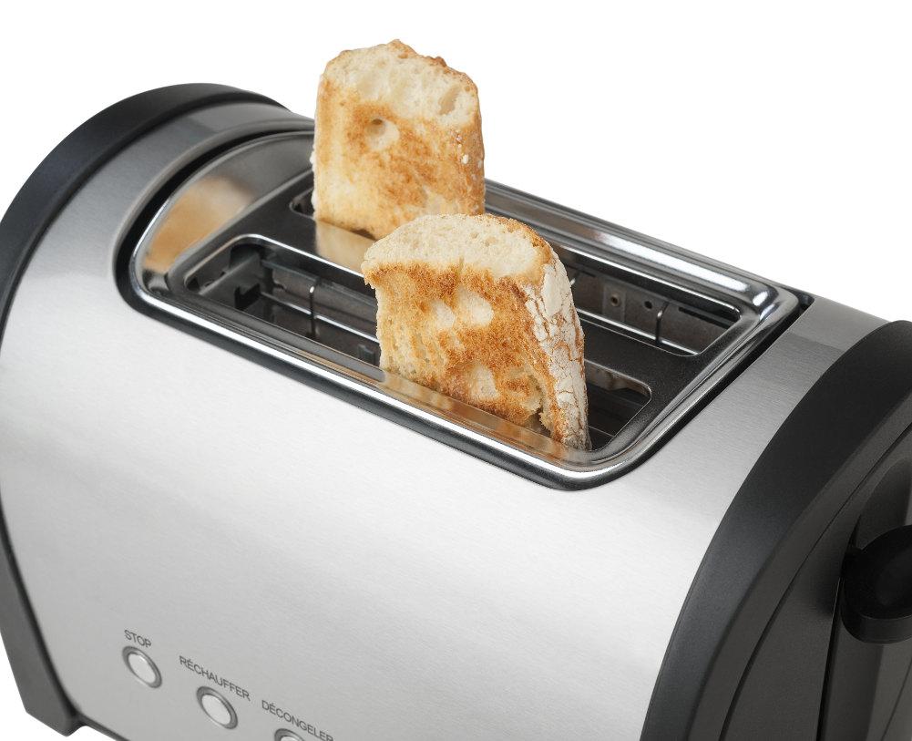 grille pain quel est le meilleur grille pain comparatif tests avis. Black Bedroom Furniture Sets. Home Design Ideas