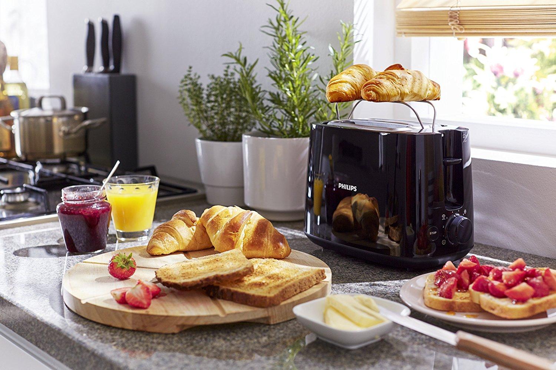 le meilleur grille pain magazine des meilleurs comparatifs produits. Black Bedroom Furniture Sets. Home Design Ideas