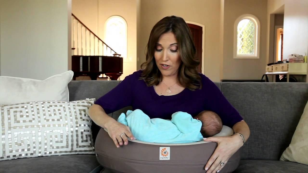 coussin d allaitement quel est le meilleur coussin d allaitement comparatif tests avis. Black Bedroom Furniture Sets. Home Design Ideas