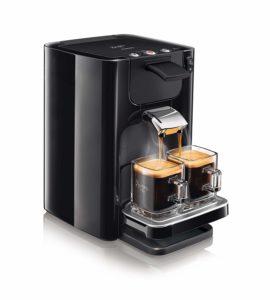 Meilleure cafetière expresso pas cher / Comparatif, Tests & Avis